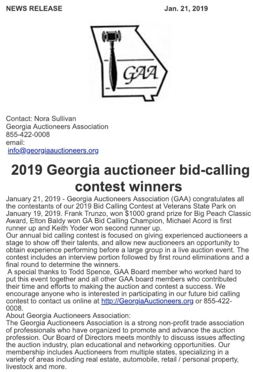 Press-release-2019-contest-winners