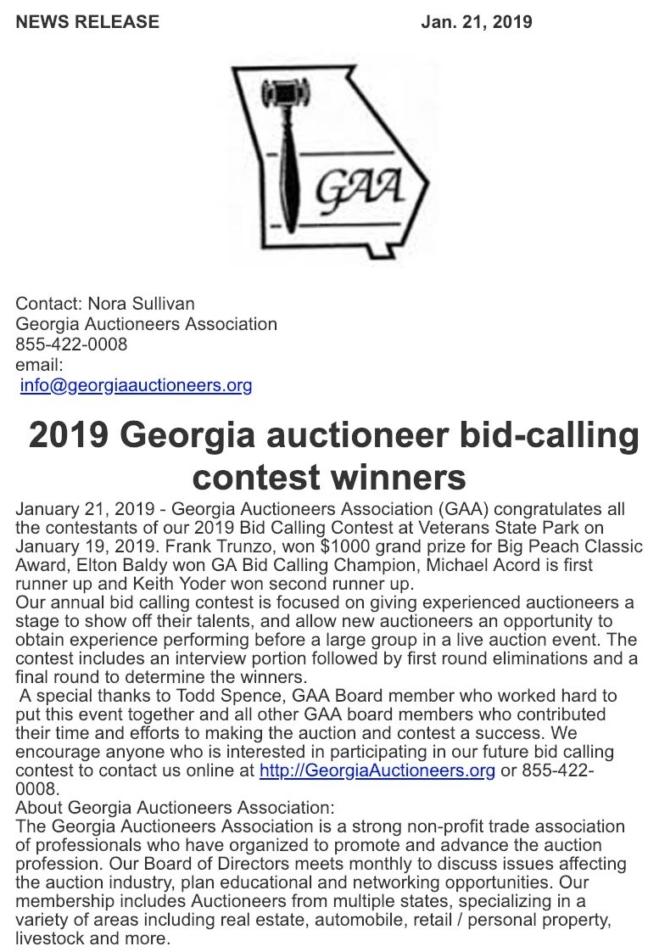 Press-release-2019-contest-winners