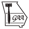 Georgia Auctioneers Association