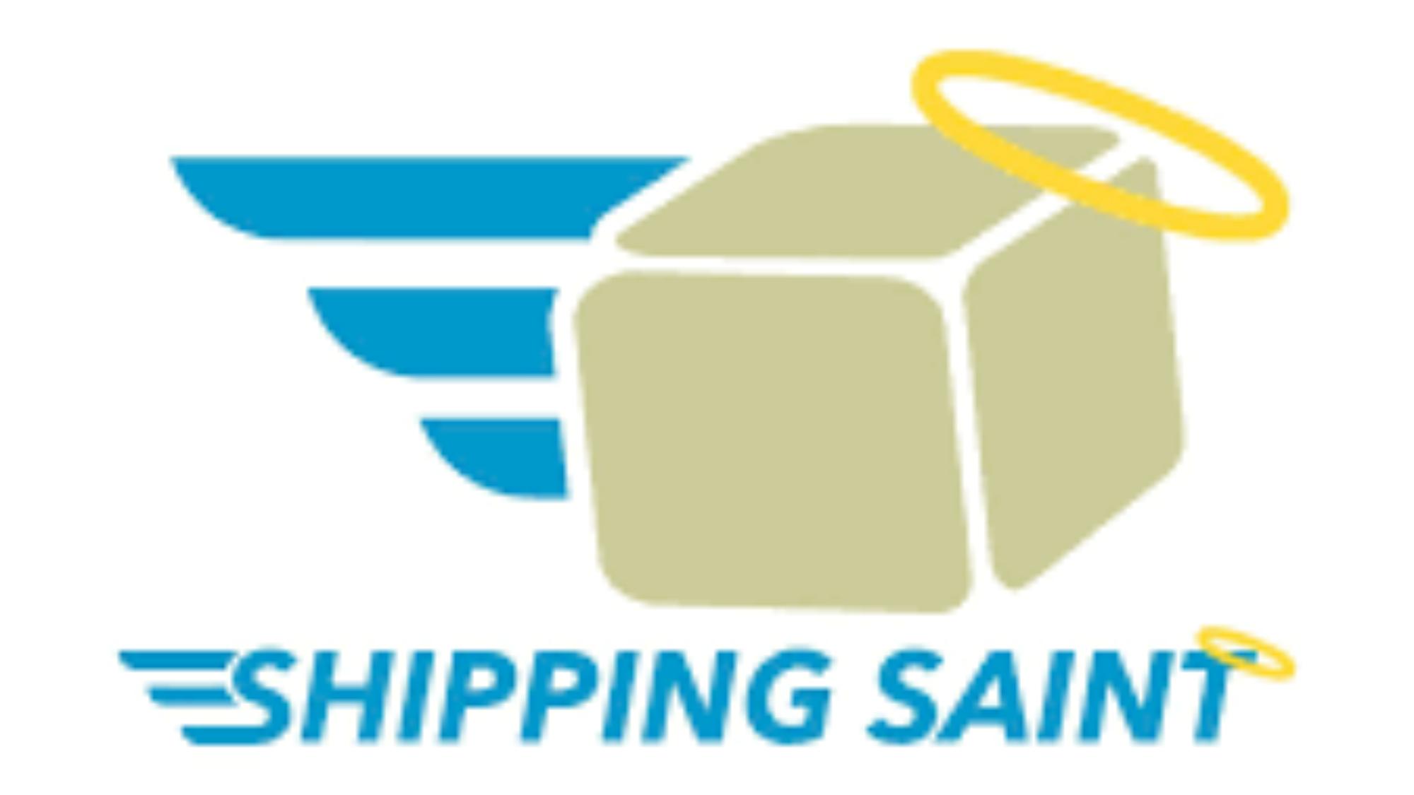 Shipping-Saint-Logo